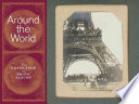 Around The World The Grand Tour In Photo Albums