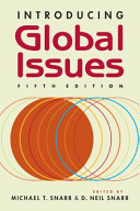 Introducing Global Issues Book PDF