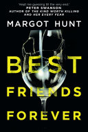 Pdf Best Friends Forever: A gripping psychological thriller that will have you hooked in 2018