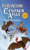 Centaur Aisle image