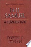 I Ii Samuel