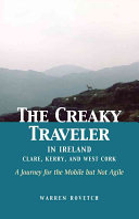 The Creaky Traveler in Ireland ebook