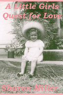 Pdf A Little Girl's Quest for Love