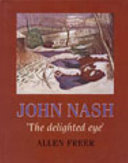John Nash: The Delighted Eye