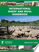 International Sheep and Wool Handbook