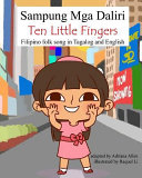 Sampung Mga Daliri (Ten Little Fingers)