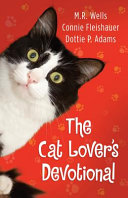 The Cat Lover's Devotional