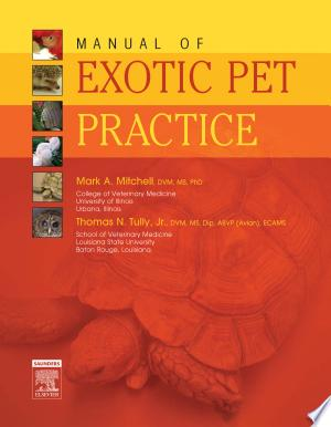 Manual+of+Exotic+Pet+Practice
