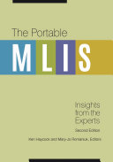The Portable MLIS  Insights from the Experts  2nd Edition