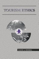 Tourism Ethics