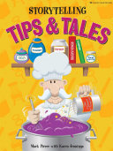 Storytelling Tips and Tales