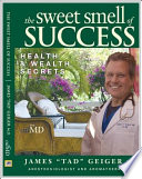 The Sweet Smell of Success Book