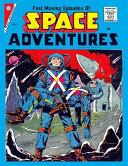 Space Adventures   24