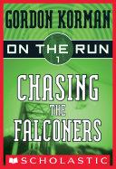On the Run #1: Chasing the Falconers Pdf/ePub eBook