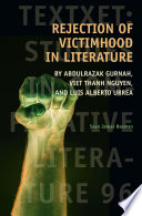 Rejection of Victimhood in Literature