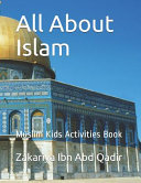 All About Islam