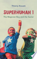 Superhuman 1
