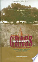 Buck Ramsey's Grass