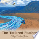 The Tattered Feather