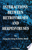 Interactions Between Retroviruses and Herpesviruses
