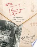 Love  Kurt