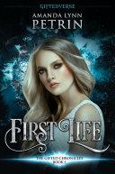 First Life Pdf/ePub eBook