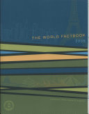 The World Factbook 2006