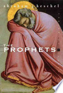 The Prophets Book PDF