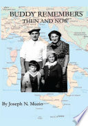 Buddy Remembers   Then and Now Book PDF