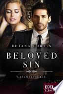 Beloved Sin - Gesamtausgabe