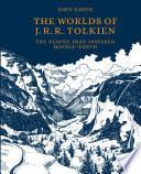 Tolkien S Worlds