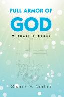 Full Armor of God Pdf/ePub eBook