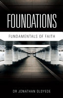 Fundamentals of Faith