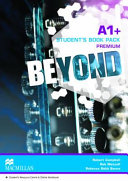 Beyond A1+ SB Premium Pack