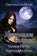 Pdf Nightwolves Coalition