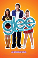 Glee: The Beginning Pdf/ePub eBook