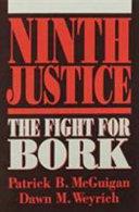 Ninth Justice