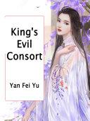 King s Evil Consort