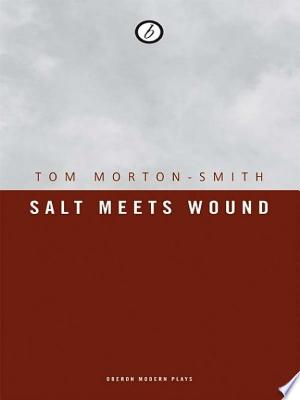Download Salt Meets Wound PDF