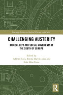 Challenging Austerity