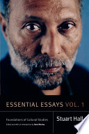 Essential Essays  Volume 1