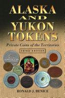 Alaska and Yukon Tokens