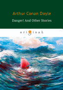 Danger! And Other Stories Pdf/ePub eBook
