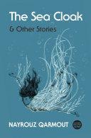 The Sea Cloak Pdf/ePub eBook