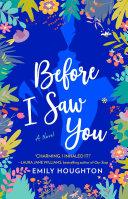 Before I Saw You [Pdf/ePub] eBook