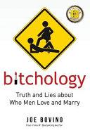 Pdf Bitchology