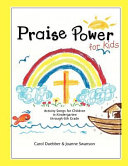 Praise Power for Kids