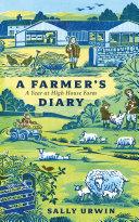A Farmer s Diary