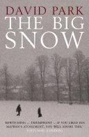 The Big Snow [Pdf/ePub] eBook
