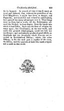 עמוד 203